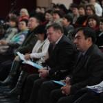 IMG 8224 150x150 Встреча работадателей с выпускниками 2014 года