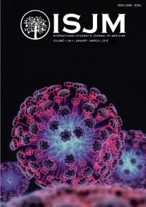International Student's Journal of Medicine